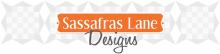 Sassafras Lane Designs
