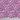 Tula Pink, Chipper, Raspberry (11029)