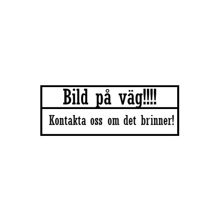 Haberdashery, Knappar (11036)