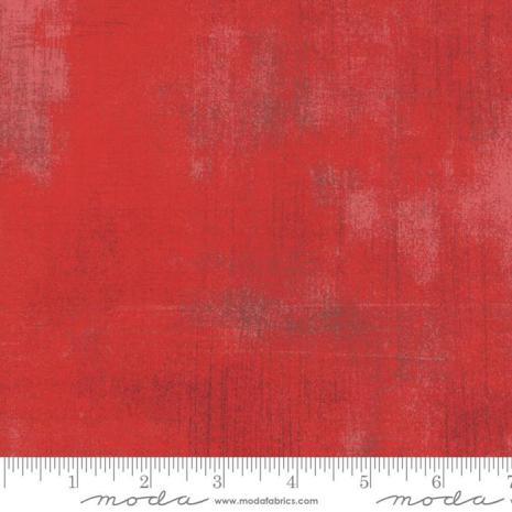 Grunge, Cherry (11039)