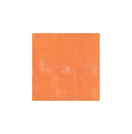 Grunge, Clementin (11040)