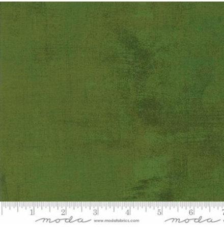 Grunge, Olive branch (11043)