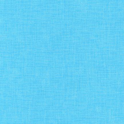 Quilters Linen, Azure (11074)