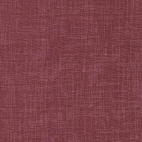 Quilters Linen, Berry (11075)