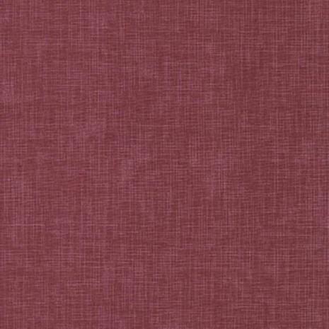 Quilters Linen, Berry (11075)