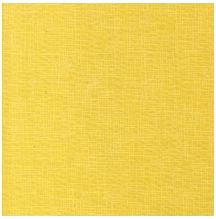 Quilters Linen, Buttercup (11076)