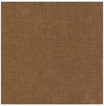 Quilters Linen, Camel (11077)