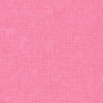 Quilters Linen, Camellia (11078)