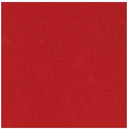 Quilters Linen, Crimson (11081)