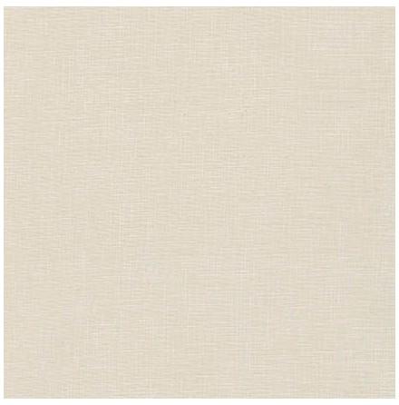 Quilters Linen, Ecru (11082)