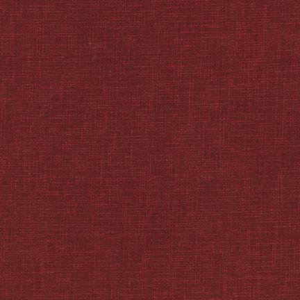 Quilters Linen, Garnet (11083)