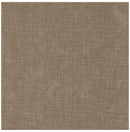 Quilters Linen, Khaki (11086)