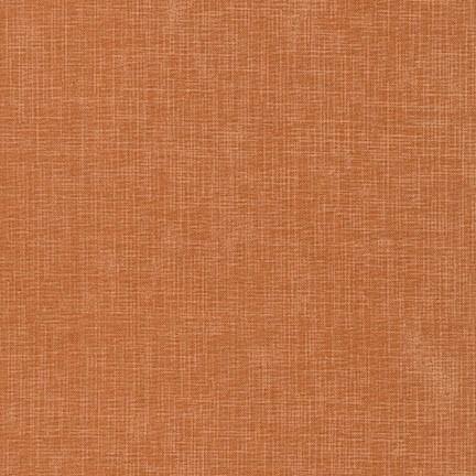 Quilters Linen, Kumquat (11087)
