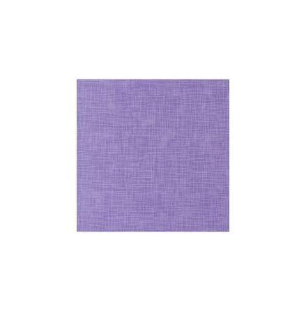 Quilters Linen, Lavender (11088)