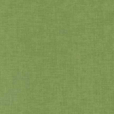 Quilters Linen, Leaf (11089)