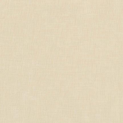 Quilters Linen, Linen (11091)