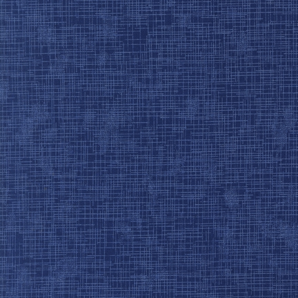 Quilters Linen, Midnight (11092)