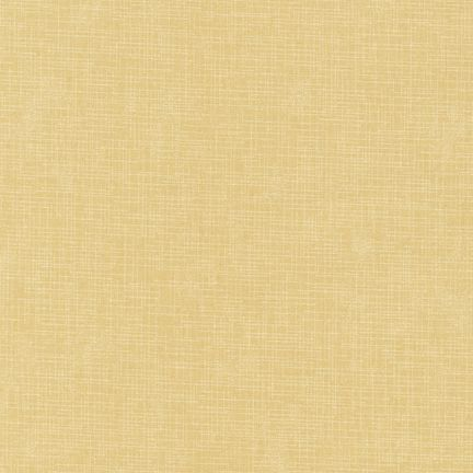 Quilters Linen, Natural (11093)