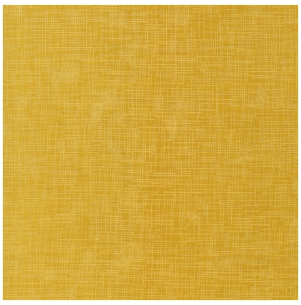 Quilters Linen, Ochre (11095)
