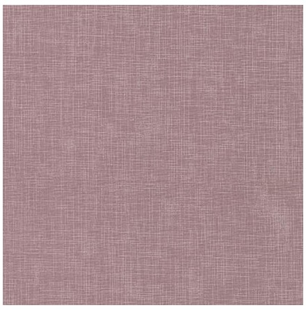 Quilters Linen, Orcid (11096)