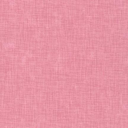 Quilters Linen, Petal (11097)