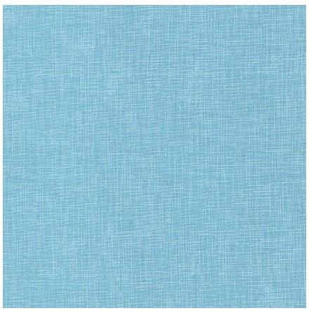Quilters Linen, Powder (11098)