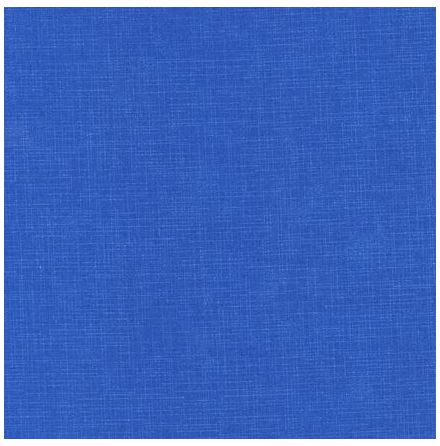 Quilters Linen, Royal (11099)