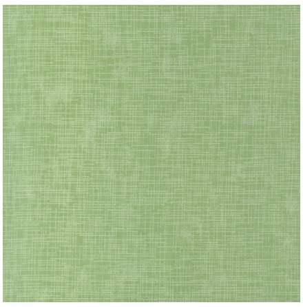 Quilters Linen, Sage (11100)