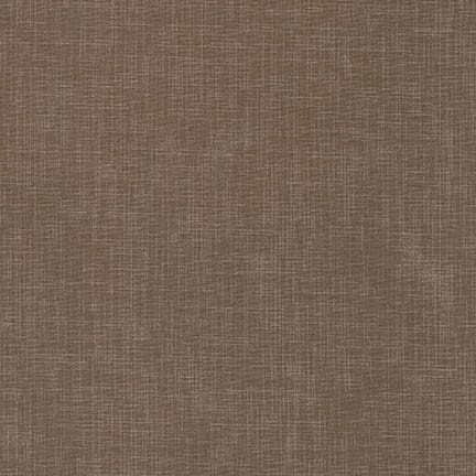 Quilters Linen, Sepia (11101)