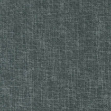 Quilters Linen, Smoke (11102)