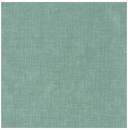 Quilters Linen, Spa (11103)
