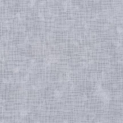 Quilters Linen, Steel (11104)