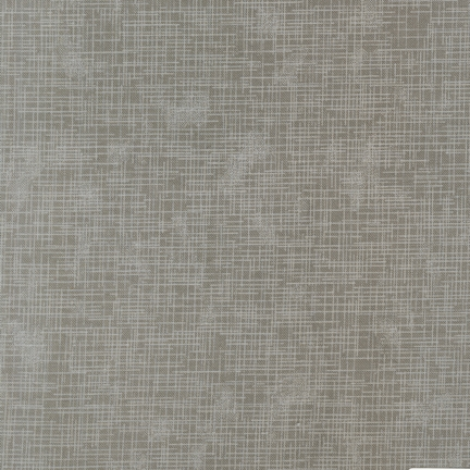 Quilters Linen, Stone (11105)