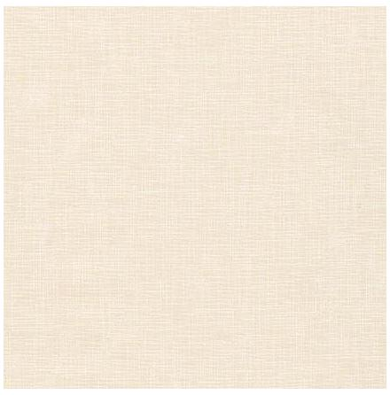 Quilters Linen, Wheat (11107)