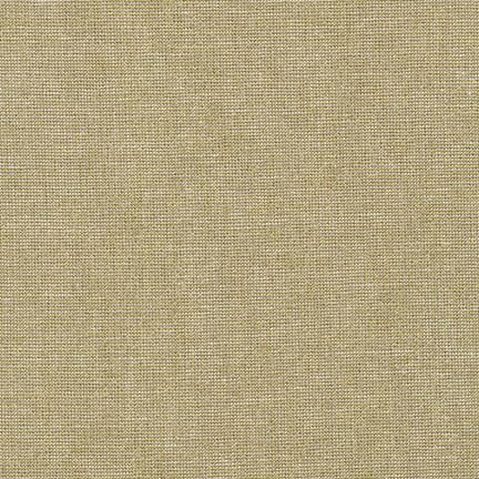 Essex Yarn Dyed Metallic, Camel (11110)