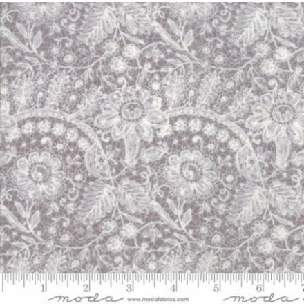 Maven Lace Stone (11132)
