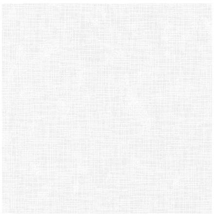 Quilters Linen, White (11173)