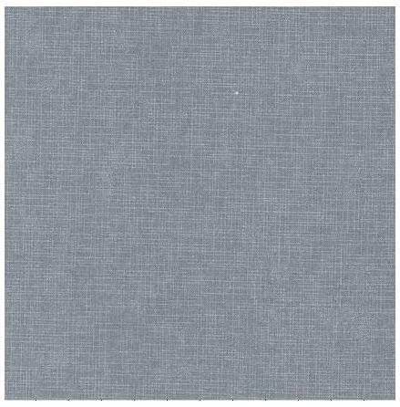 Quilters Linen, Grey (11180)
