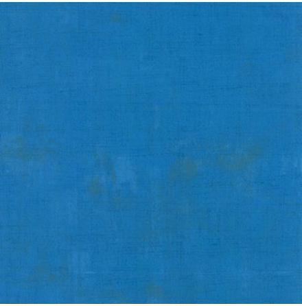 Grunge Sapphire (11186)