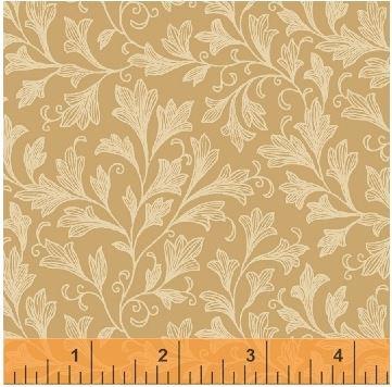 Windham Fabrics (11531)