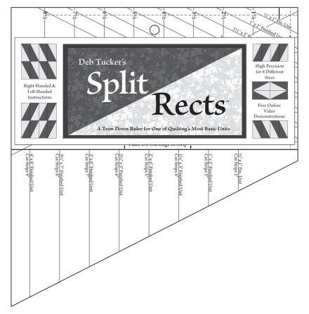 Split rects (12017)