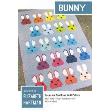 Bunny (13017)