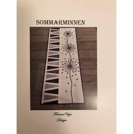 Sommarminnen (13056)