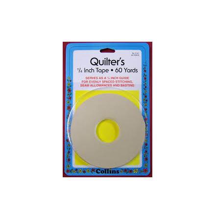 Quilttape (16023)