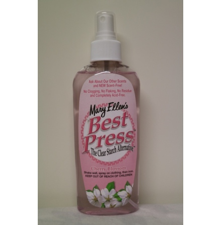 Mary Ellens Best Press Cherry  (16028)