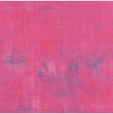 Grunge Berry (11190)