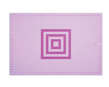"Fiskars skärmatta 24"" x 36"" (16040)"