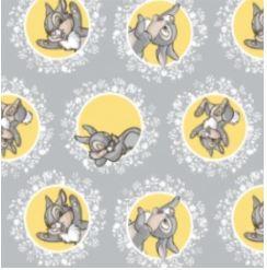Bambi, Thumper (11011)