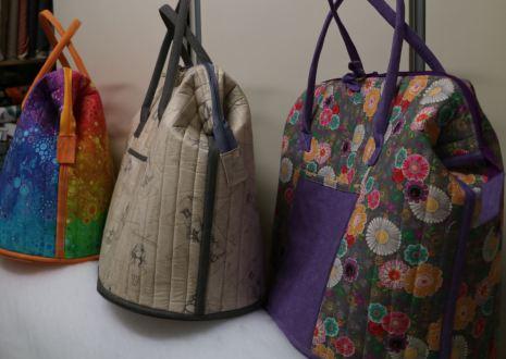 Poppins bag-kit (10807)