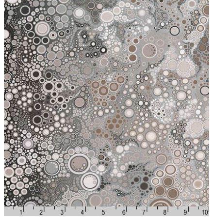 Grey (11203)